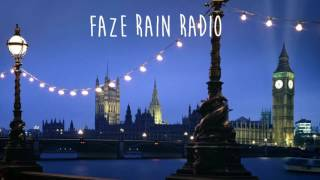 Future - Mask off (Molly Percocet) | FaZe Rain