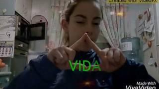 DANNY ROMEO ft. SANCO - No Creo En El Amor ~ VIDEO STAR ⭐