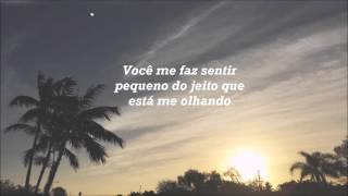 The Neighbourhood - The Beach [LEGENDADO]