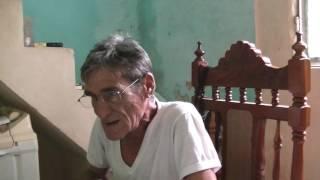 PAPO HABLA DE 2 PALOMOS QUE ESTAN ROBANDO EN LA HABANA