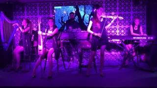 Armen Miran & Hraach - Aldebaran (Original Mix) [SD & SISTERS Live!]