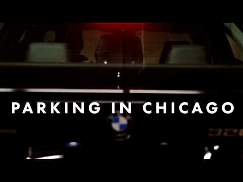 SpotHero - Chicago Parking Has Never Been Easier