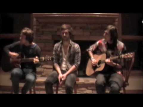 every-avenue-the-story-left-untold-acoustic-everyavenue