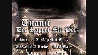 Titanic Feat CrackCash - Outro