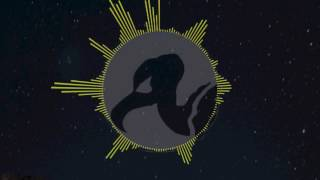 BUI-3 CUMBIEROS - Noches de abril
