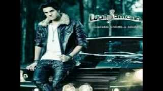 luan santana cover musica surreal