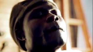 #443 Lëk Sèn - Rogg I jah (Acoustic Session)