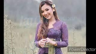 Lagu Dansa Terbaru 2020 Deometro Cover Noi  Mutin Furak