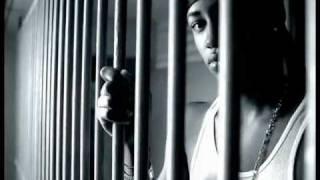 Daddy Yankee Feat. Snoop Dogg - Gangsta Zone [HQ]