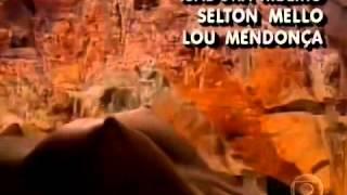 Pedra Sobre Pedra (Abertura) 1992