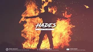 Angry Sick Rap Beat Instrumental | Hard HipHop Beat (prod. Odece)