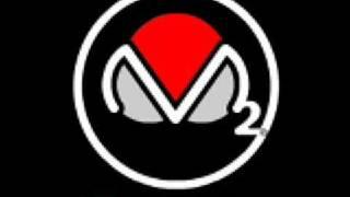 M2O - Incanto Danijay