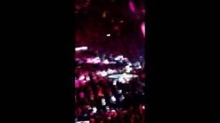 Demi Lovato Lionheart Live Future Now Tour 23/07/16