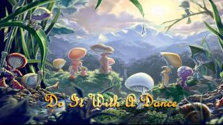 Viva La Vida (instrumental remix)-Diwad