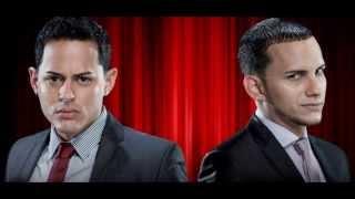Angel Y Khriz - My Corazon Audio