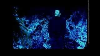 Αντώνης Ρέμος - Που Πήγε Τόση Αγάπη - Official Video Clip