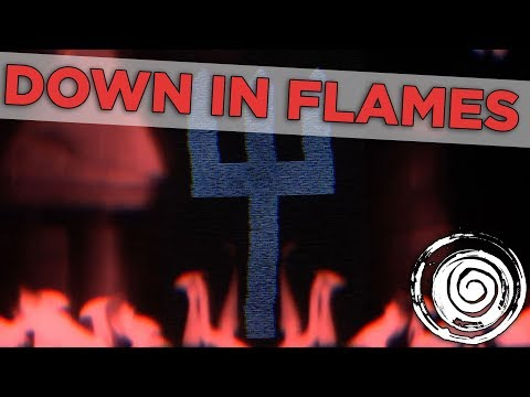 blue-stahli-down-in-flames-official-lyric-video-bluestahli