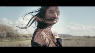 CHK x Joel Lírica - Perdóname (Official Video)