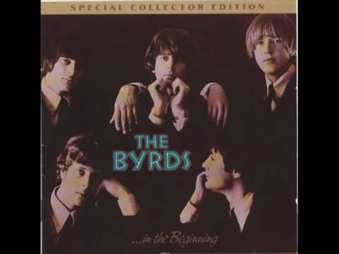 the-byrds-for-me-again-scot-wick