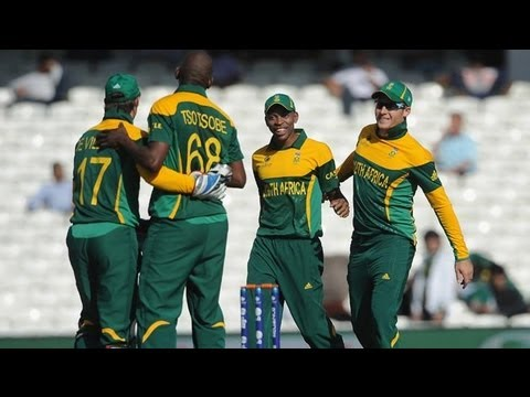 ICC Champions Trophy 2013: South Africa have what it takes to succeed, but will the weight of history hold them back?