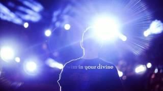 MAX - Lights Down Low (Fan Lyric Video)
