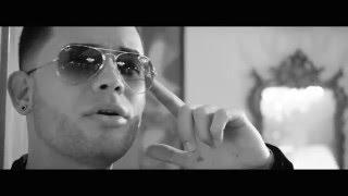 Culpa al Corazón (Videoclip) - El Combo Dominicano