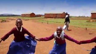 Musica - I suoni dell'Africa e Parole Swahili