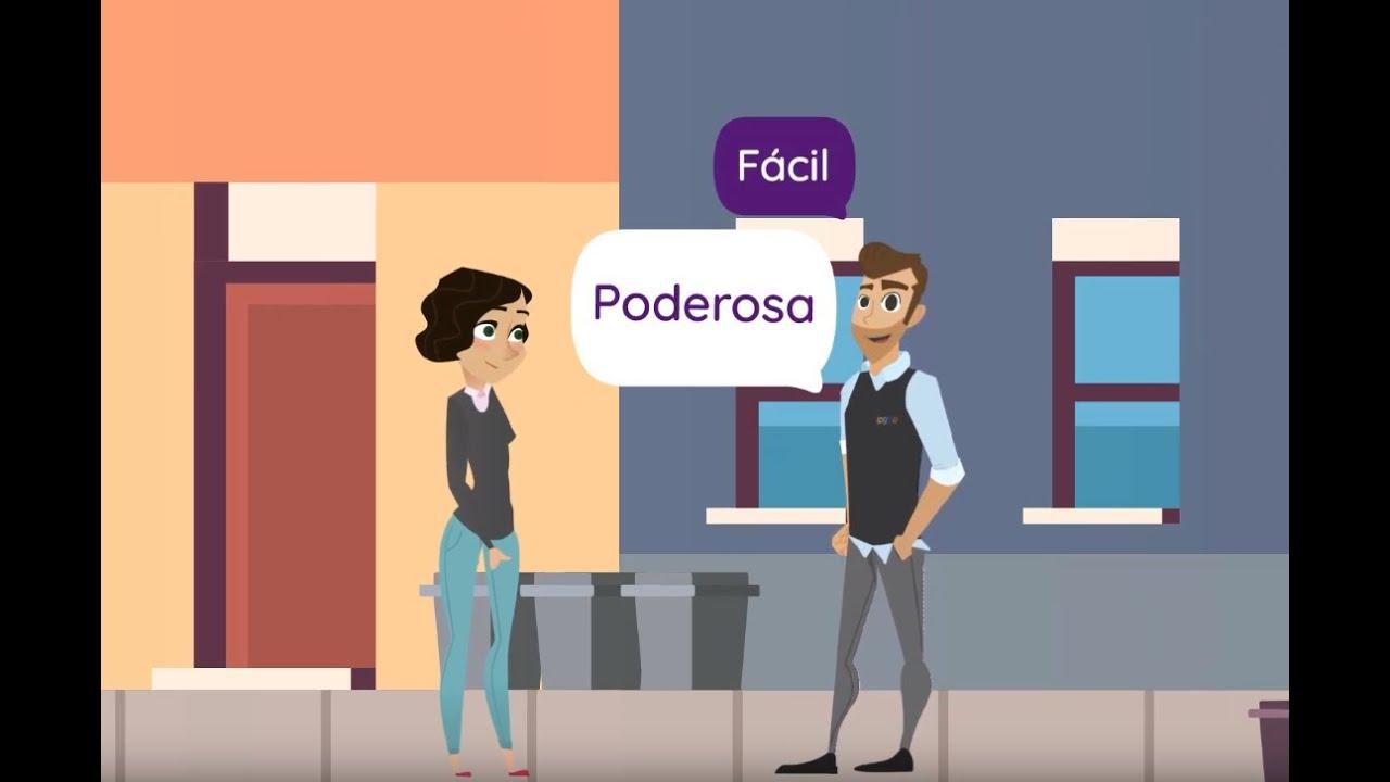 ¿Cómo implementar la facturación electrónica en Colombia? | Loggro