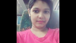 Oru Mezhuthiri - Vishudhhan - Aparna Shibu