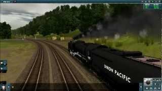 Trainz A New Era [ Trainz FORGE Add-On ] - WVRR No  38