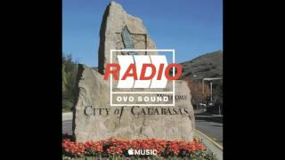 Drake- 4pm in Calabasas (Freestyle)