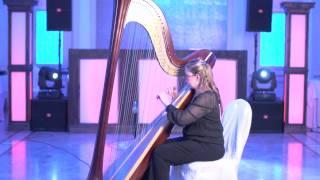 LI Sound DJ Entertainment - Live Music - Harp