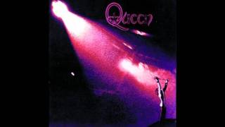 Seven Seas of Rhye (2011 Remaster) - Queen [HD]