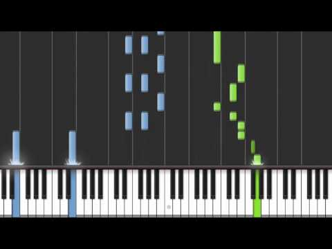 fall-out-boy-jet-pack-blues-piano-tutorial-tutorialsbyhugo