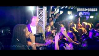 PASSA PASSA SUMMER BOOST FT. GYPTIAN LIVE ON STAGE @ CLUB STORM