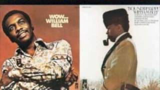 william bell - I Forgot to be Your Lover