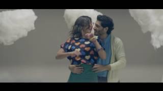 Chili Fernandez - Tu Eres Mi Sueño (Vídeo Oficial)