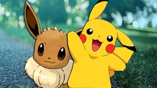 Pikachu Ringtone | Free Funny Ringtones Downloads
