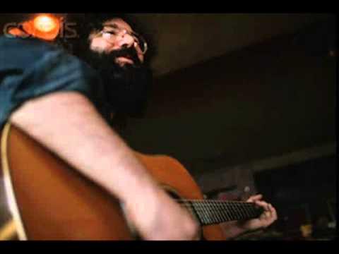 jerry-garcia-casey-jones-acoustic-workingmans-dead-alligatorwhine