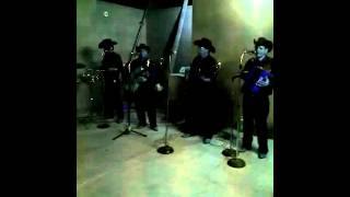 Norteño Estrella de Jose Cruz Valdez