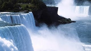 ¿Qué significa soñar con cascada o catarata? - Sueño Significado