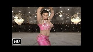 Best Of sima khan  and Nargis New Pakistani satage mujhra