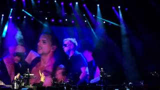 """Depeche Mode """"Policy Of Truth"""" LIVE Austin City Limits Festival 2013 HD"""