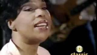 Roberta Flack, Peabo Bryson   Tonight I Celebrate My Love