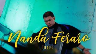 Tugel - Nanda Feraro