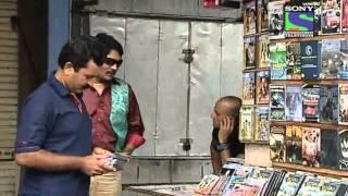 CID - Episode 583 - Khooni Piracy Racket width=