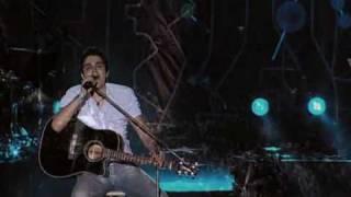 13. Pra Você Lembrar de Mim - Dvd Luan Santana ao Vivo 2009