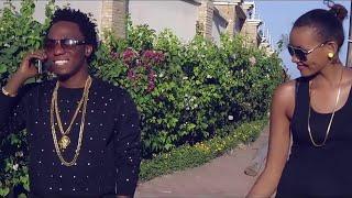 Rich Mavoko - Roho Yangu (Video) | Swahili Music width=