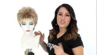 INSTINCT by Gabor | Next Flexlite Collection | Wigs.TV