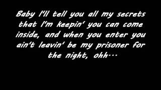 Rihanna - Only Girl [Lyrics]